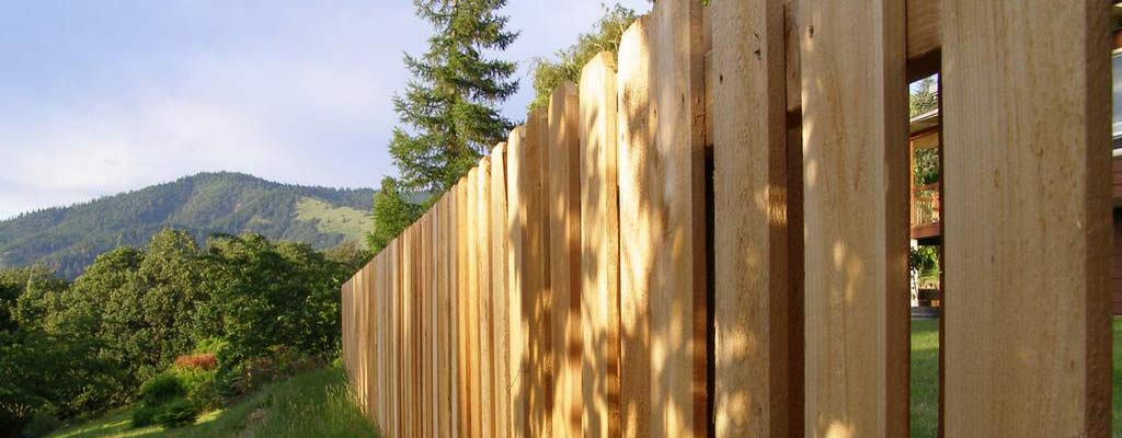 WOOD-FENCE-27_full
